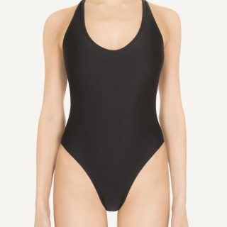 Jessica Scoop Back Swimsuit