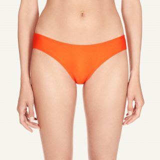 Ada Panty Hot Orange