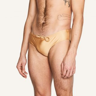 Etienne Swimming Trunks