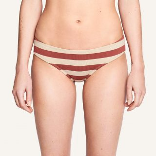 Ada Panty Striped